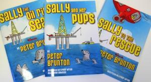 Sally-Books-1
