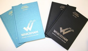 Whickham-School-Diaries