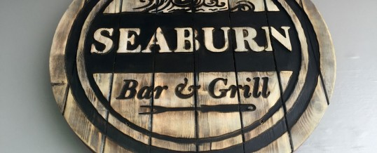 Seaburn Bar & Grill