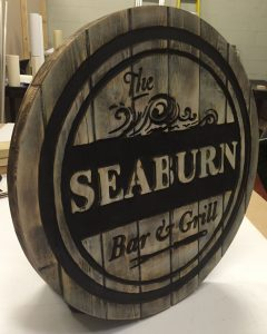 seaburn-bar-&-grill-sign